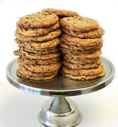 attachment-https://cupcakejunkiebr.com/wp-content/uploads/2020/06/chocolate-chip-cookie-full-458x493.jpg